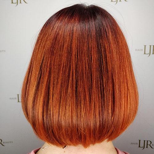 Hair Colour in Billericay