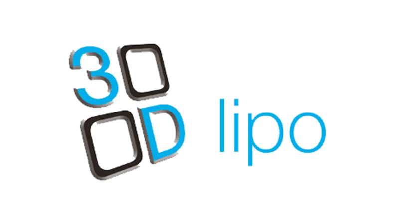 LJR-Brand-3Dlipo