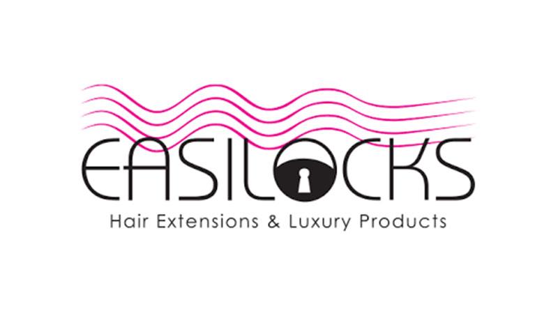 LJR-Brand-Easilocks