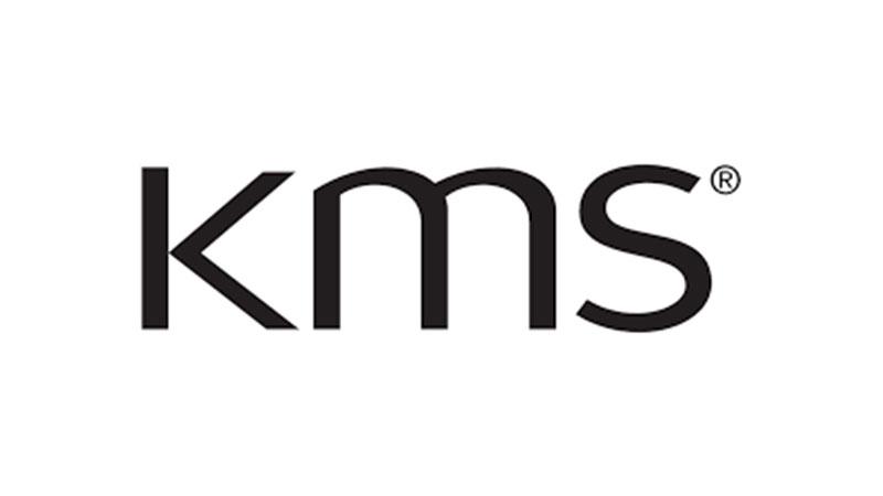 LJR-Brand-KMS