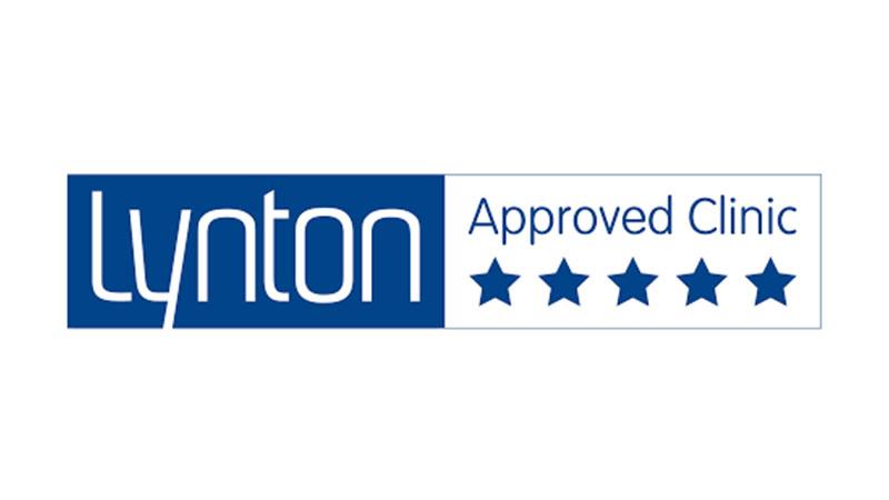 LJR-Brand-Lynton-Approved-Clinic