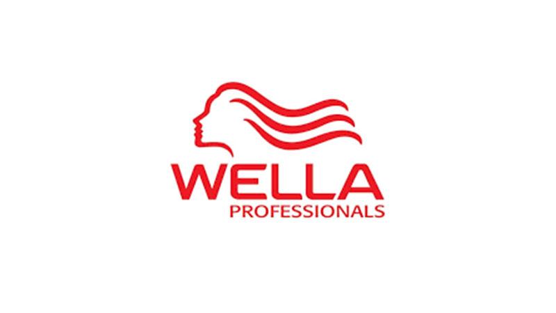 LJR-Brand-Wella